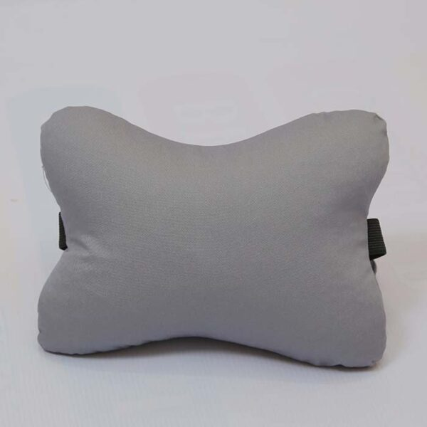 Ортопедическия подушка под шею