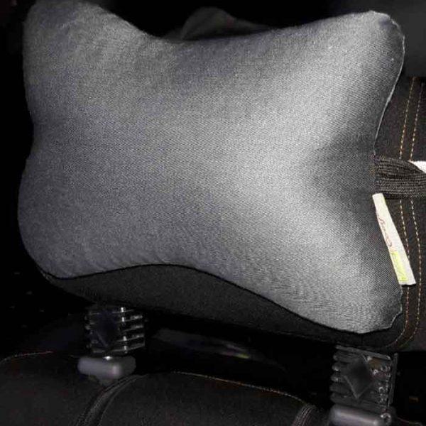 Ортопедическая подушка под шею - Eco Comfort