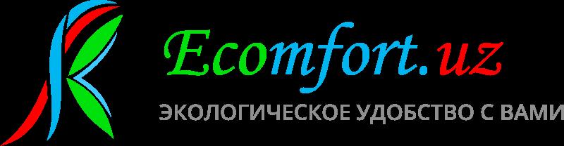 Ecomfort.uz | Ortopedik yostiqchalar