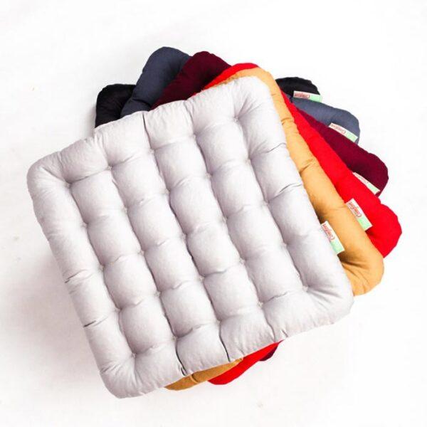 Ортопедическая подушка - Eco Comfort