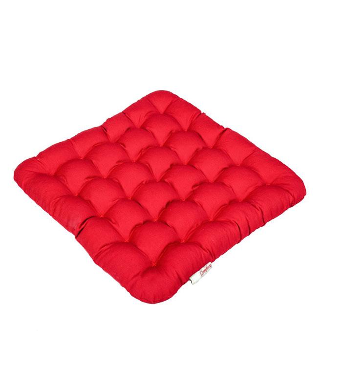 Ортопедическая подушка - Eco Comfort 2