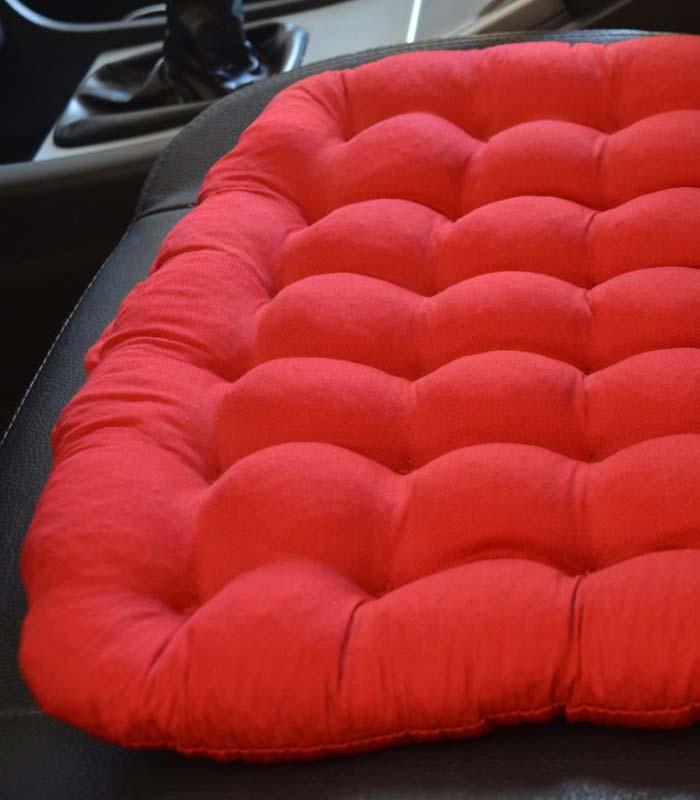 Ортопедическая подушка - Eco Comfort 3