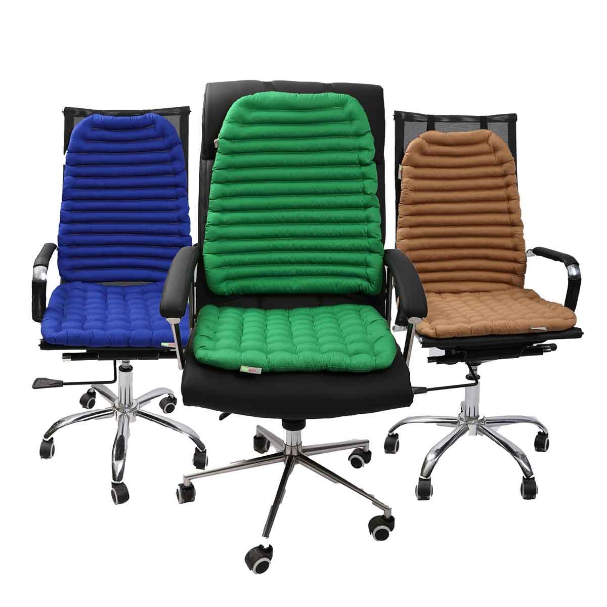 Чехол для кресла от Ecomfort.uz