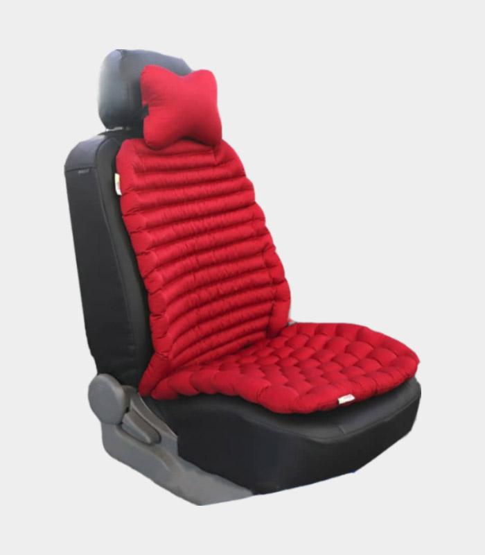 3 в 1 ортопедический комплект для авто сиденья